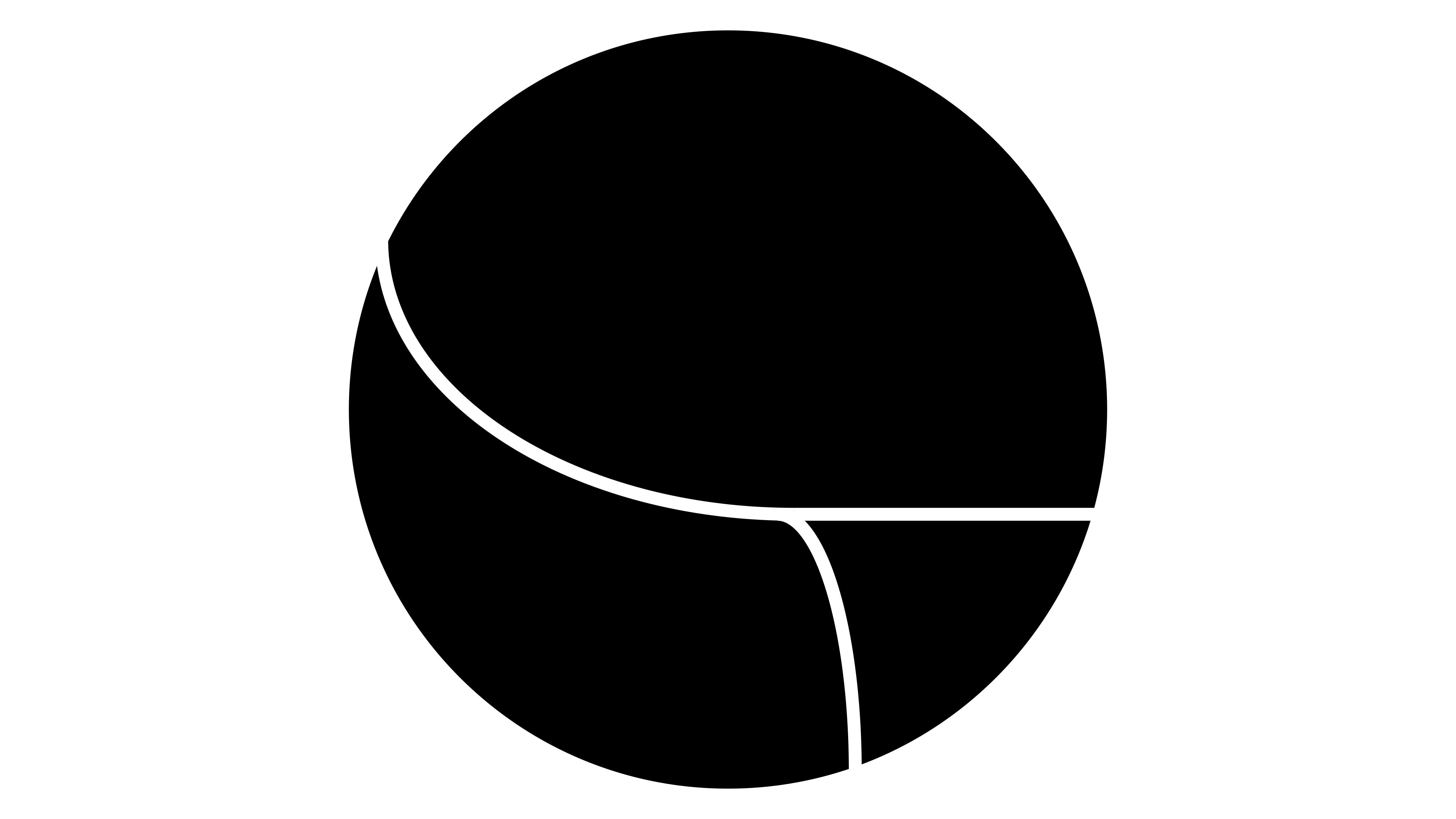 Tangent Digital Agency