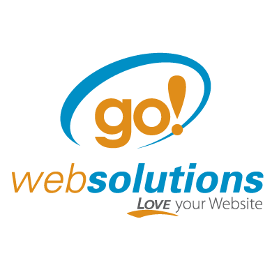 Go Web Solutions Inc.