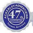 Ackerley Advertising