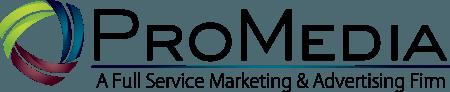 Professional Media Services, Inc.