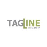 Tagline Media Group