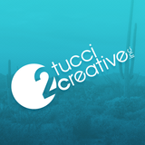Tucci Creative