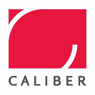 The Caliber Group