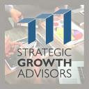 Strategic Growth Advisors