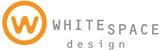 WhiteSpace Design