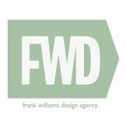 Frank Williams Design