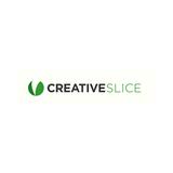 Creative Slice