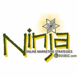 800biz Ninja Marketing
