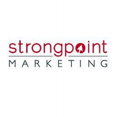Strongpoint Marketing