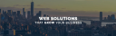 ROI Software Solution