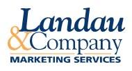 Landau & Company Marketing Services
