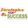 Strategize Your Success