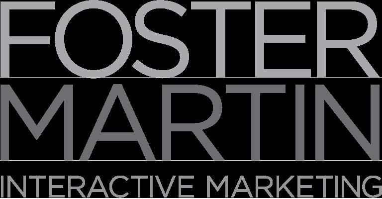 FosterMartin Interactive Marketing