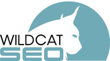 Wildcat SEO