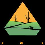 Desert Tech Pros