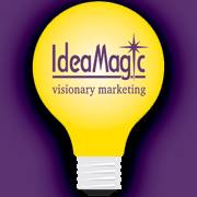 IdeaMagic visionary marketing