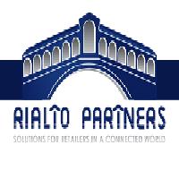 Rialto Partners