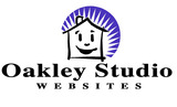 Oakley Studio