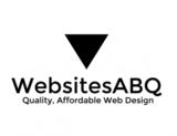 Websites ABQ
