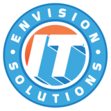 EnvisionIT Solutions