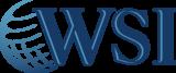 WSI Web Enhancers