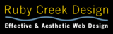 Ruby Creek Design