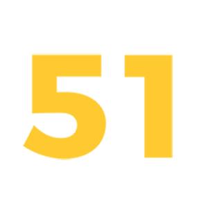 Consumer51