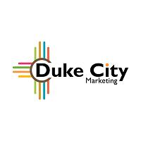 DUKE CITY MARKETING