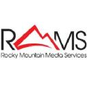 Rocky Mountain Media Services