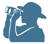 Scout Buffalo Web Design