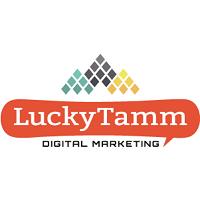 LuckyTamm Digital Marketing