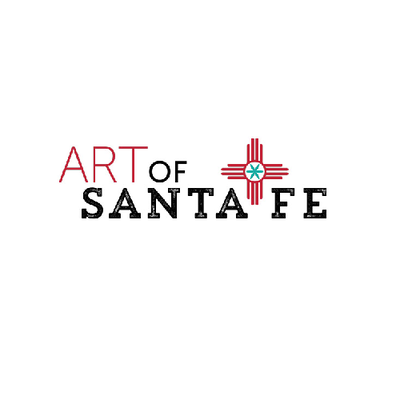 Art of Santa Fe Web Design/Development