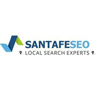 Santa Fe SEO & Web Design Services