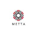 The Metta Agency
