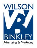 Wilson Binkley Advertising & Marketing