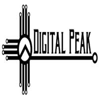 Digital Peak