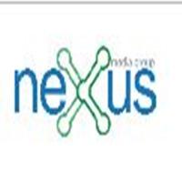 Nexus Media Group