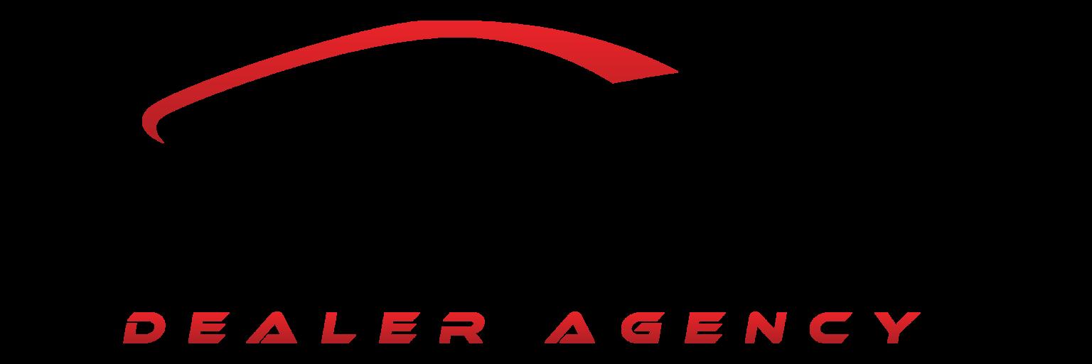 Tier One Dealer Agency