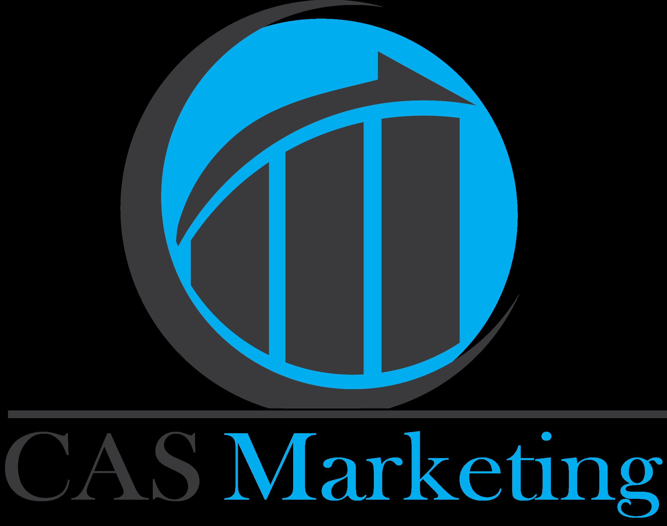 Cas Marketing LLC