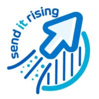 Send It Rising Internet Marketing
