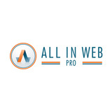 All In Web Pro