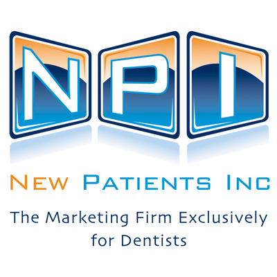 New Patients, Inc