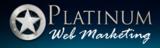 Platinum Web Marketing