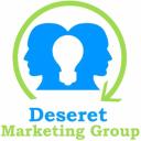 Deseret Marketing Group