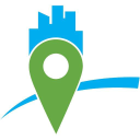 On The Maps Digital Marketing Company