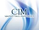 CIM Marketing Partners