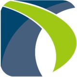 Infurm Technologies LLC
