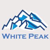 White Peak