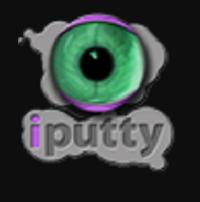 iPutty Marketing