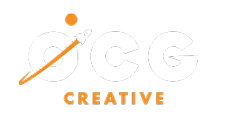 OCG Creative